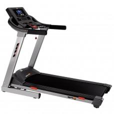 BH Fitness i.F2 G6417 | Cinta de correr | Runnium.es