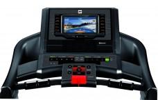 BH Fitness i.F2 G6417 consola