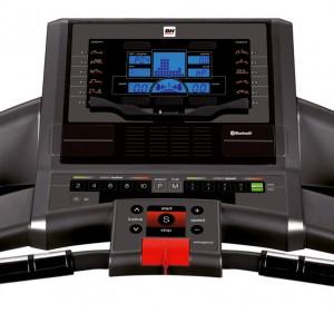 BH Fitness i.F2 G6417
