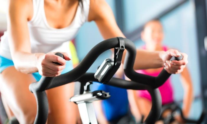 Bicicleta estática: Guía Definitiva