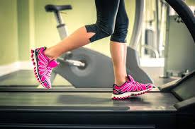 Cintas fitness en Runnium