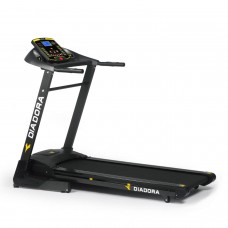 Diadora Speed 5000 | Cinta de correr | Runnium.es