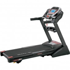Sole Fitness F65 | Cinta de correr | Runnium.es
