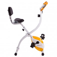 Ultrasport F-Bike 200B perfil