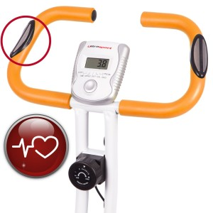 Ultrasport F-Bike 200B sensor pulso