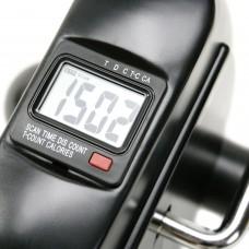 Ultrasport MB 50 LCD