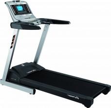 BH Fitness Laufband S Premium W