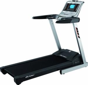 BH Fitness Laufband S Premium W | Runnium.es