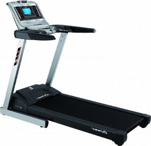 BH Fitness Laufband S Premium W inver