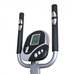 Confidence Fitness PRO LCD