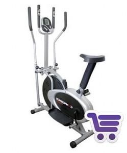 Confidence Fitness PRO Runnium