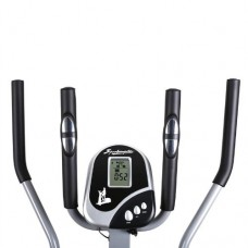 Klarfit ORBIFIT ADVANCED LCD