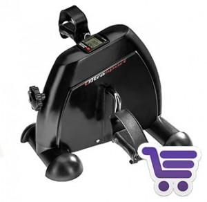 Ultrasport MB 50 Runnium.es