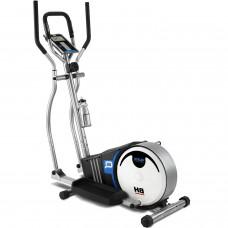 BH Fitness Quick Runnium.es