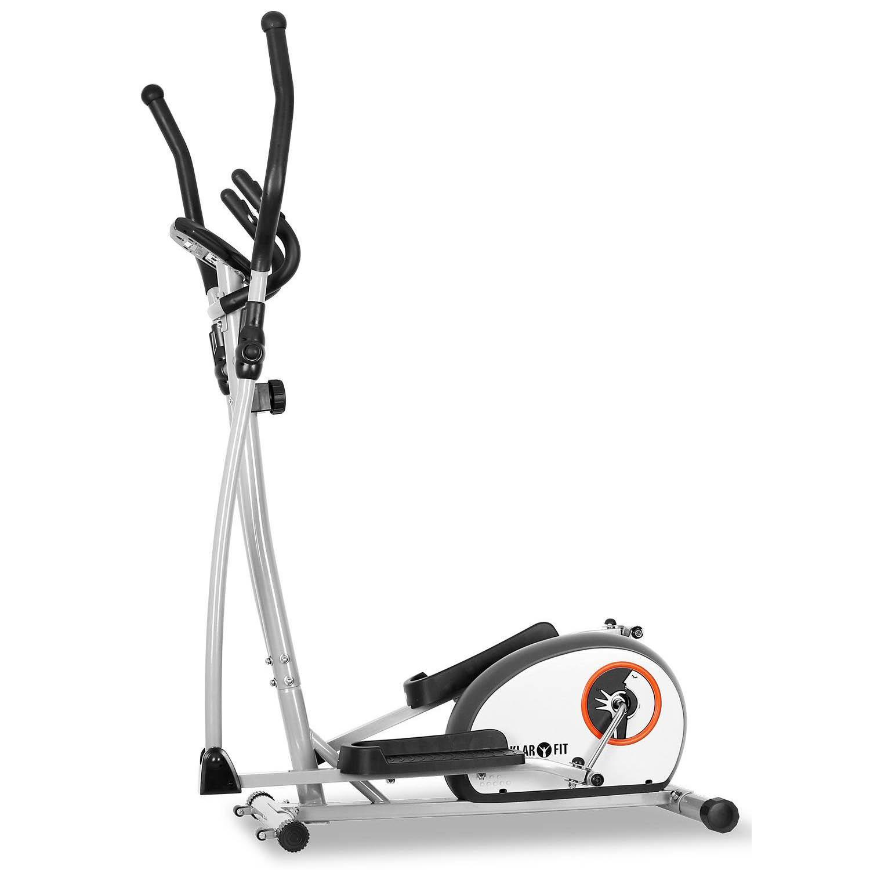 Cintas de correr bicicleta estatica eliptica plataforma tattoo design bild - Beneficios de la bici eliptica ...