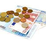maquina-euro