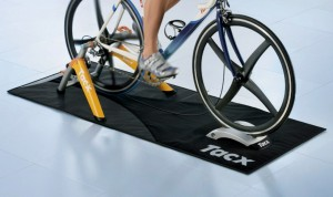 el mejor rodillo para bicicleta