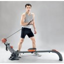 Body Sculpture BR3010 Rower maquina de remo