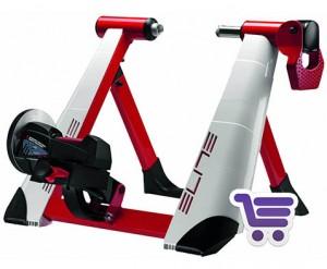 Elite 0111303 rodillos para bicicleta más vendidos Runnium