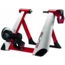 Elite 0111303 rodillo bicicleta