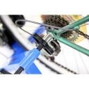 Ultrasport 330900000027 rodillo bicicleta