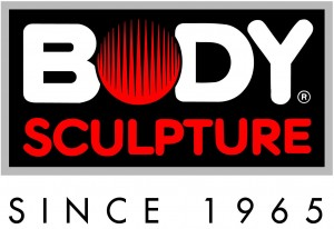 body-sculpture-logo