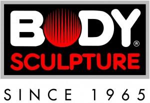 body-sculpture-logo