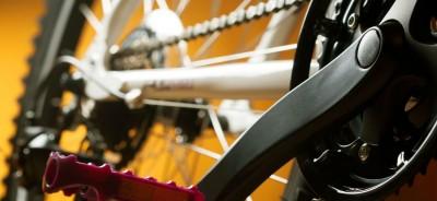 rodillo para bicicleta guía definitiva Runnium