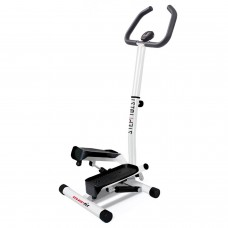 Everfit Stepper Step