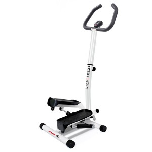 Everfit Stepper