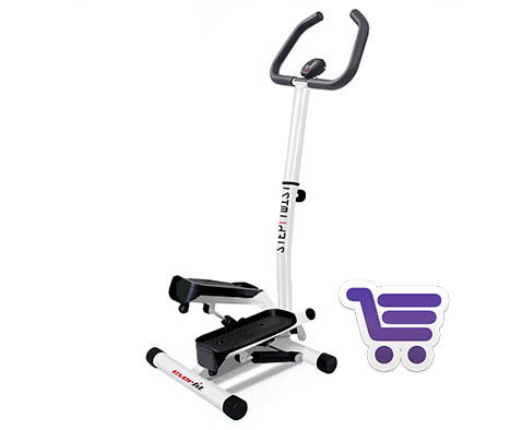 Everfit Stepper Step | Runnium.es