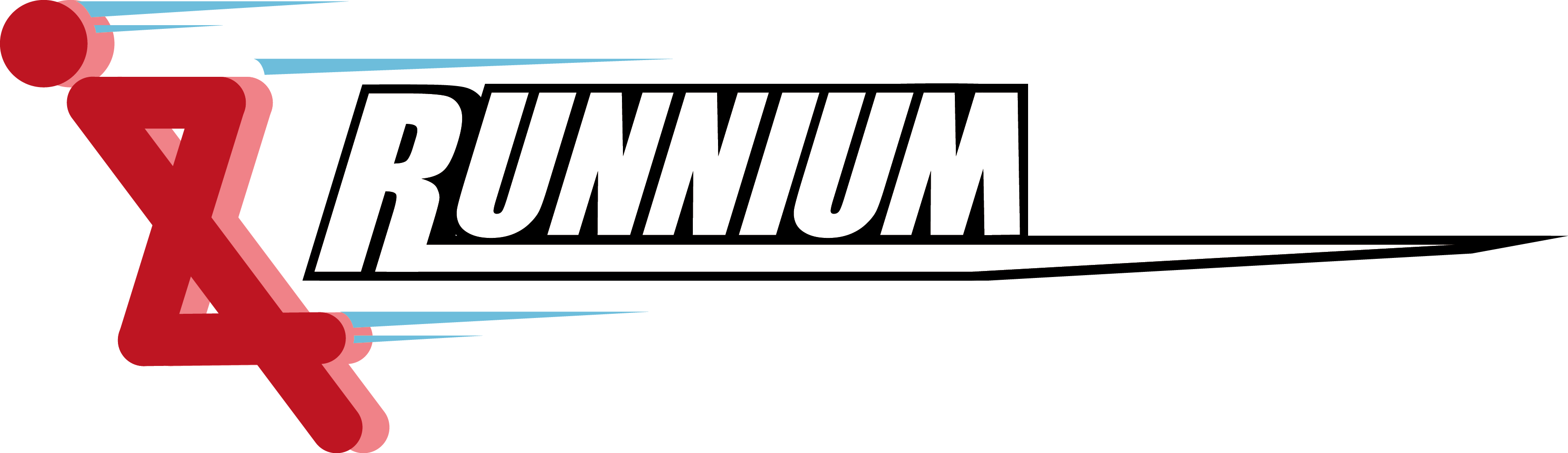 Runnium - Máquinas de fitness Indoor