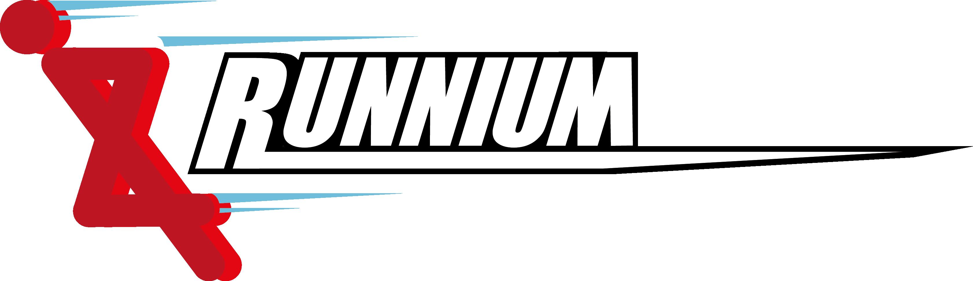 Runnium - Máquinas de fitness Indoor