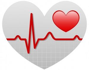 Ritmo Cardíaco