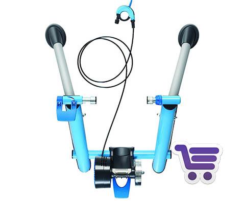 Technische Industrie Tacx T-2650g | Rodillo para bicicleta | Runnium.es
