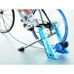 Technische Industrie Tacx T-2650 bicicleta