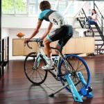 Rodillo para bicicleta: Guía definitiva