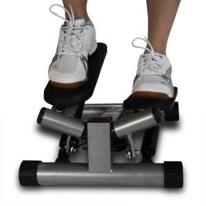 Ultrafit by Ultrasport fitness