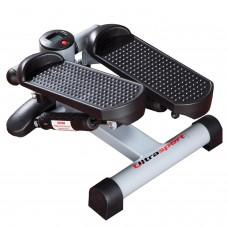 Ultrasport 330300000016 Maquina de step