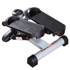 Ultrasport 330300000016 Runnium.es