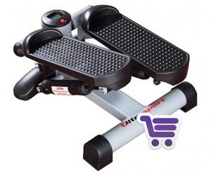 Ultrasport 330300000016 Runnium