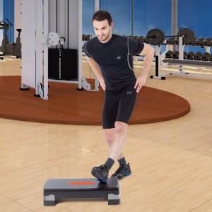 Ultrasport 331100000013 fitness