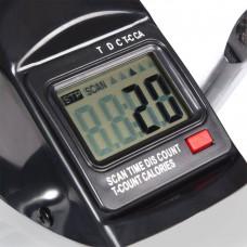 Ultrasport MB 100 pantalla LCD