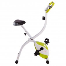 Ultrasport F-Bike 150 perfil