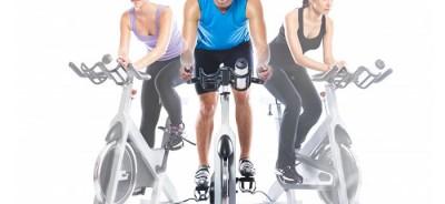 Bicicleta de spinning guia definitiva
