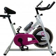 Cecotec Spin Bike
