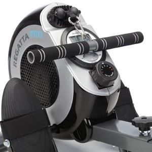 Skandika SF-1140 Regatta Pro 5 Neptun fitness