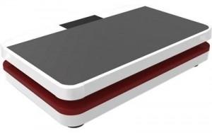 VibroSlim Ultra Pro plataforma