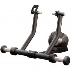 bkool rodillo bicicleta