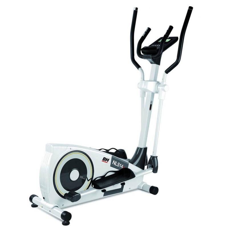 BH Fitness Nls14 Dual